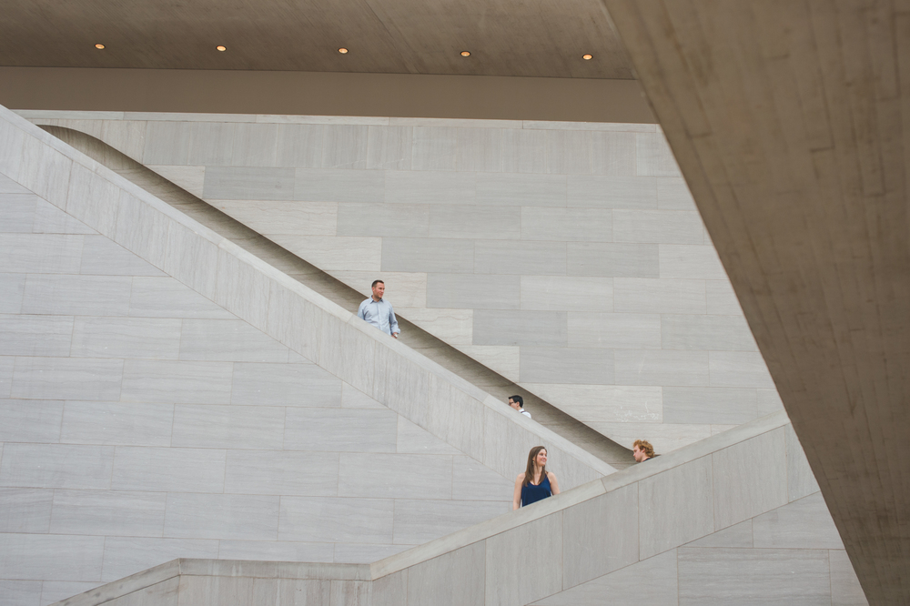 Creative engagement photographer Manhattan New York Mantas Kubilinskas-3.jpg