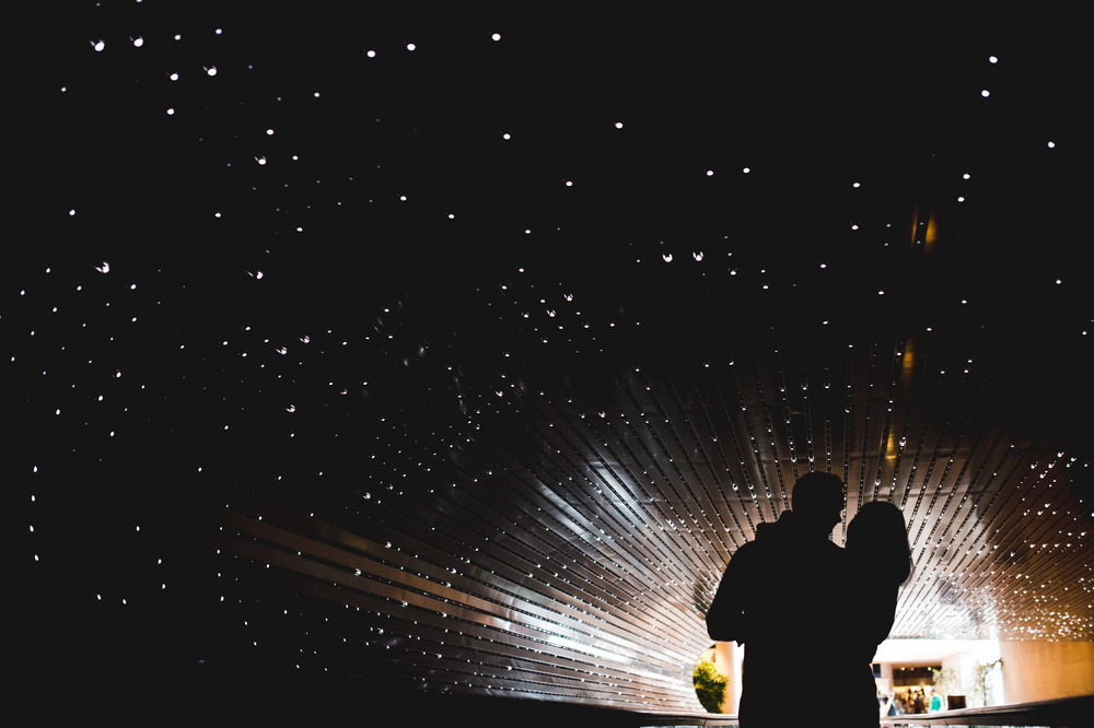 Creative engagement photographer Manhattan New York Mantas Kubilinskas-9.jpg
