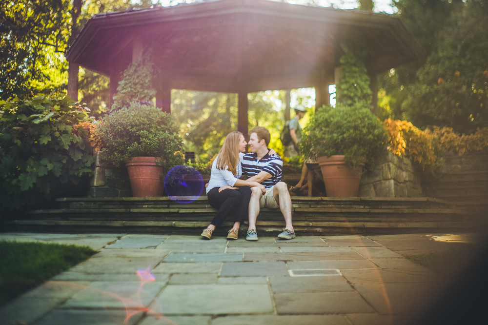Engagement session Annapolis MD By Mantas Kubilinskas-8.jpg