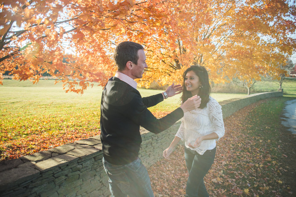 Barn engagement session by Mantas Kubilinskas-12.jpg
