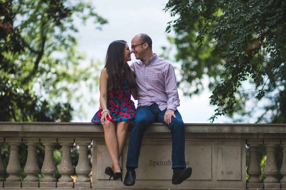 Adams Morgan Engagement Session by Mantas Kubilinskas-7.jpg