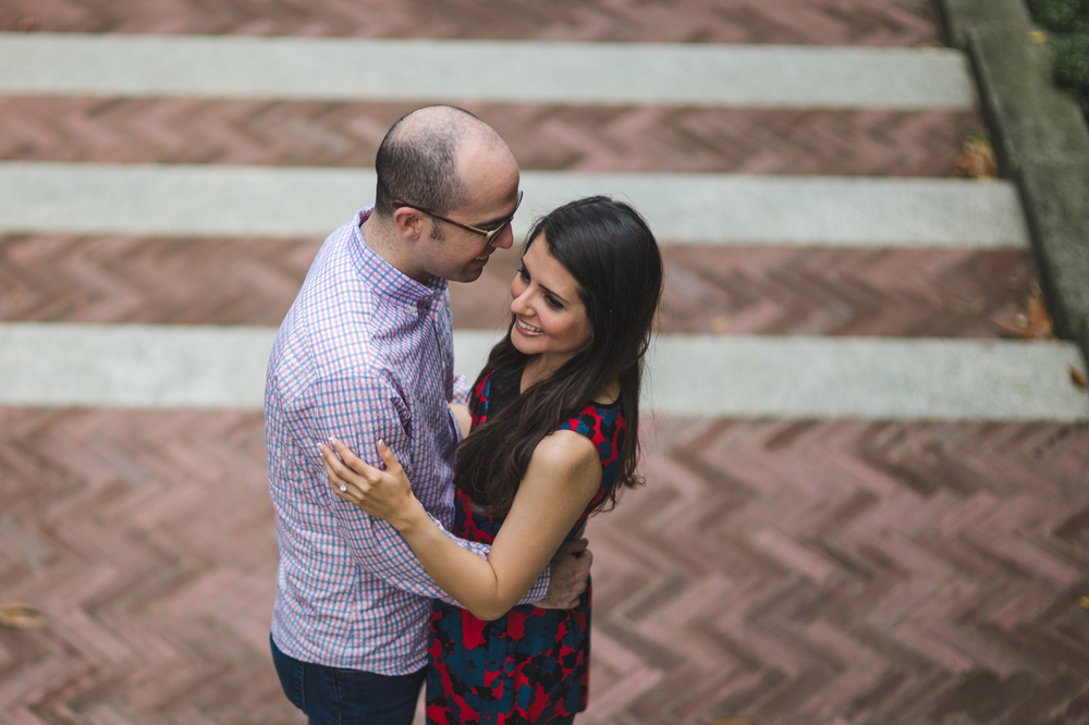 Adams Morgan Engagement Session by Mantas Kubilinskas-9.jpg