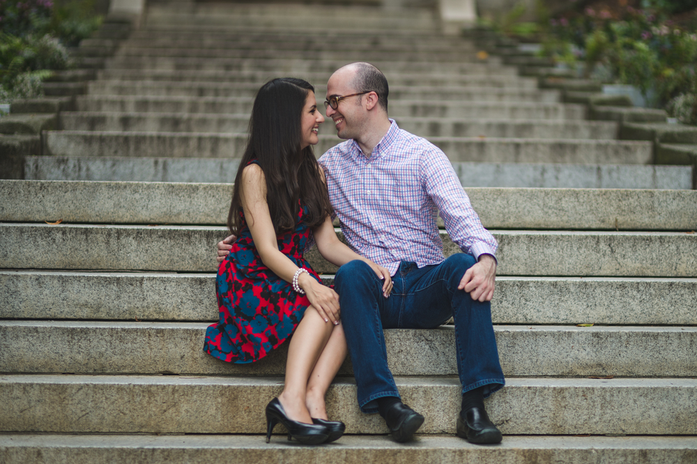 Adams Morgan Engagement Session by Mantas Kubilinskas-10.jpg
