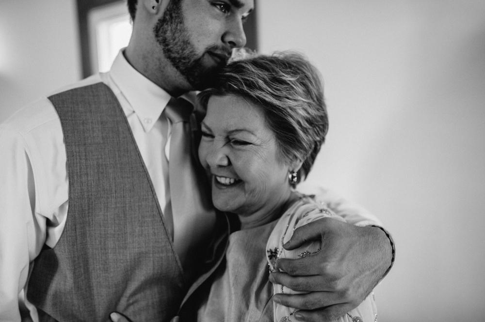 Artistic Wedding Photographer Mantas Kubilinskas-8.jpg