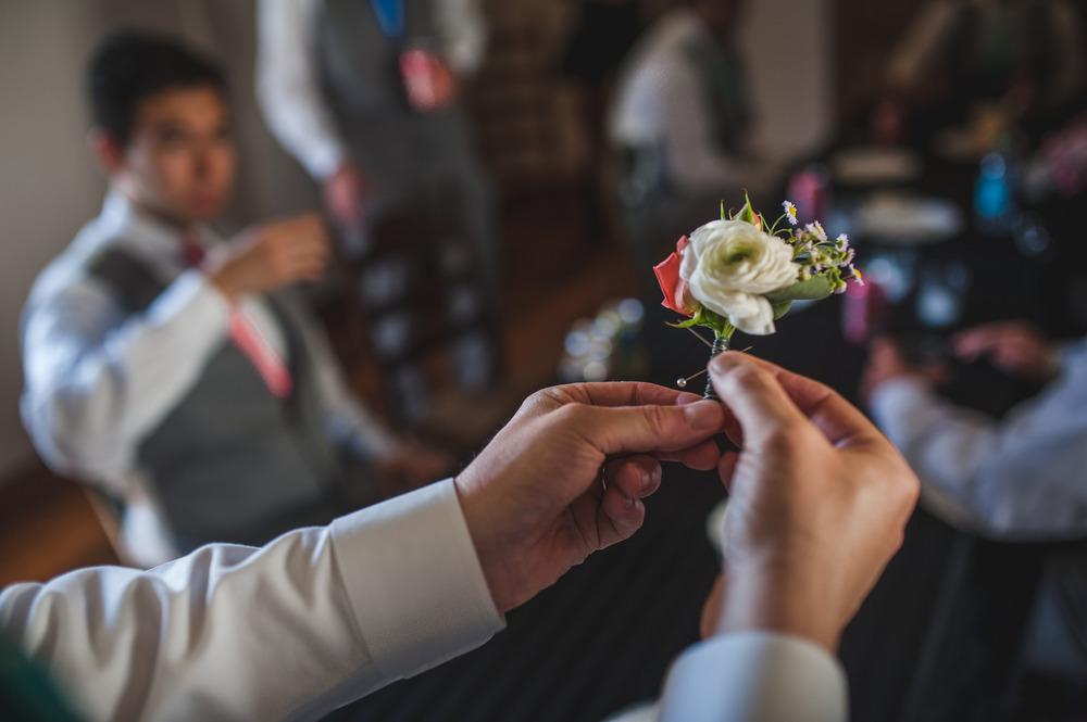 Artistic Wedding Photographer Mantas Kubilinskas-11.jpg