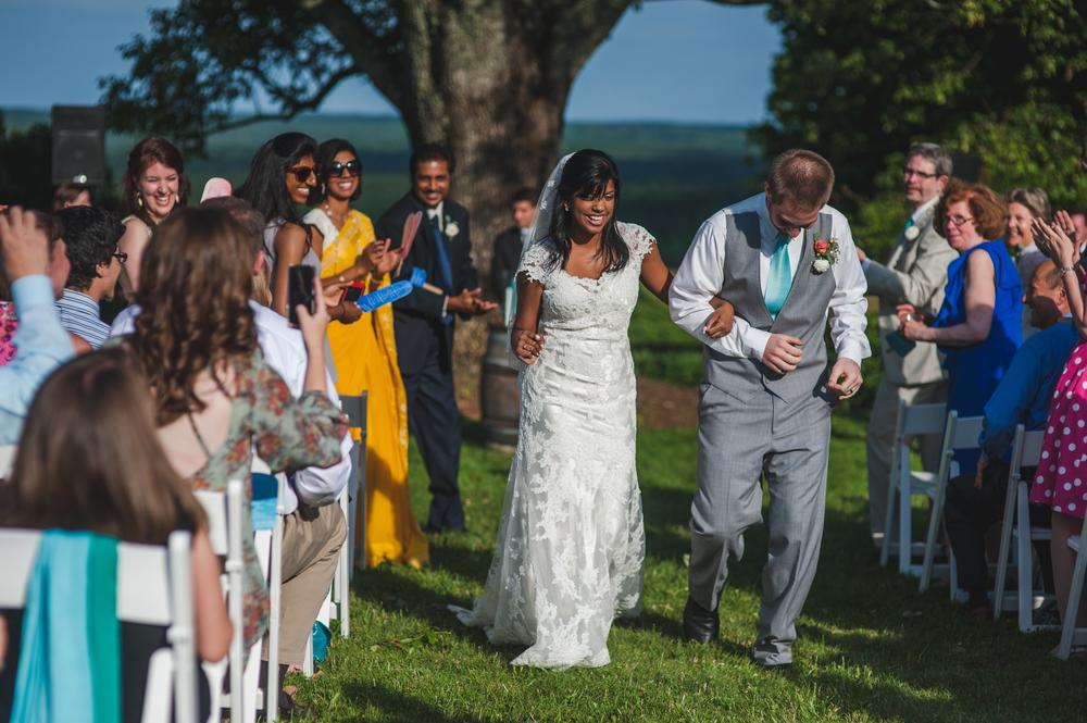 Artistic Wedding Photographer Mantas Kubilinskas-20.jpg
