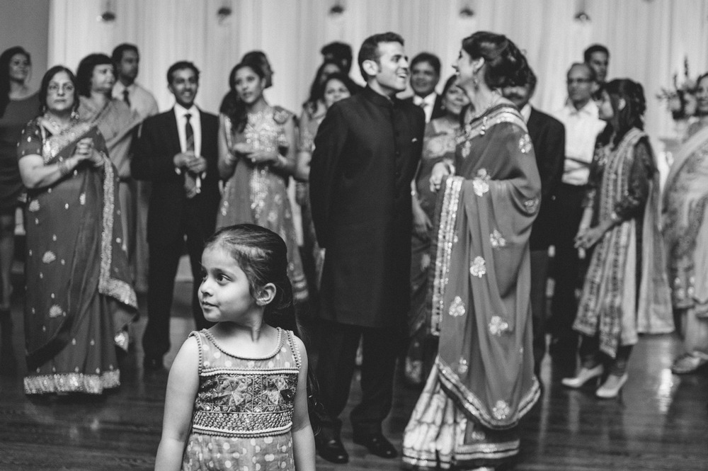 Indian wedding photographer washington dc Mantas Kubilinskas-5.jpg