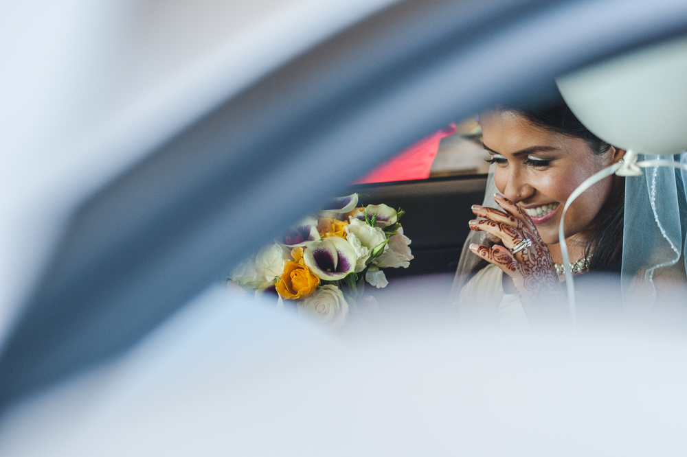 Indian wedding photographer washington dc Mantas Kubilinskas-17.jpg