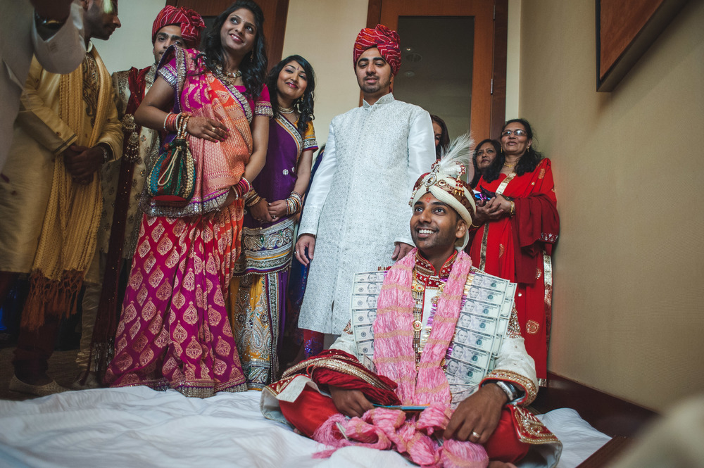 Indian wedding photographer washington dc Mantas Kubilinskas-22.jpg