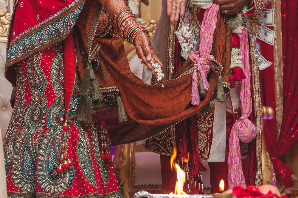 Indian wedding photographer washington dc Mantas Kubilinskas-31.jpg