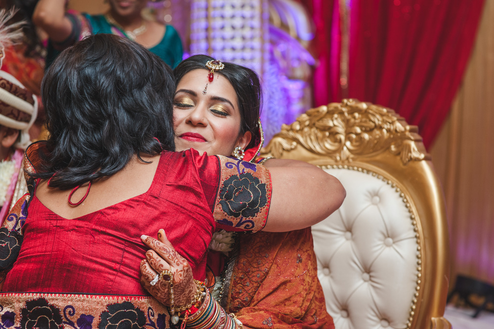 Indian wedding photographer washington dc Mantas Kubilinskas-33.jpg