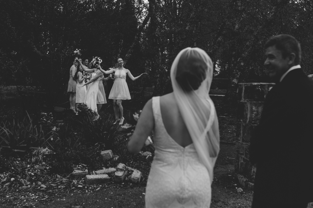 Photojournalistic wedding photography Baltimore MD By Mantas Kubilinskas-9.jpg