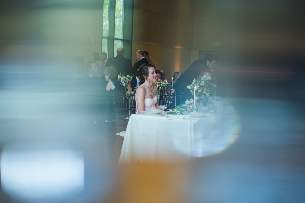 Photojournalistic wedding photography Baltimore MD By Mantas Kubilinskas-25.jpg