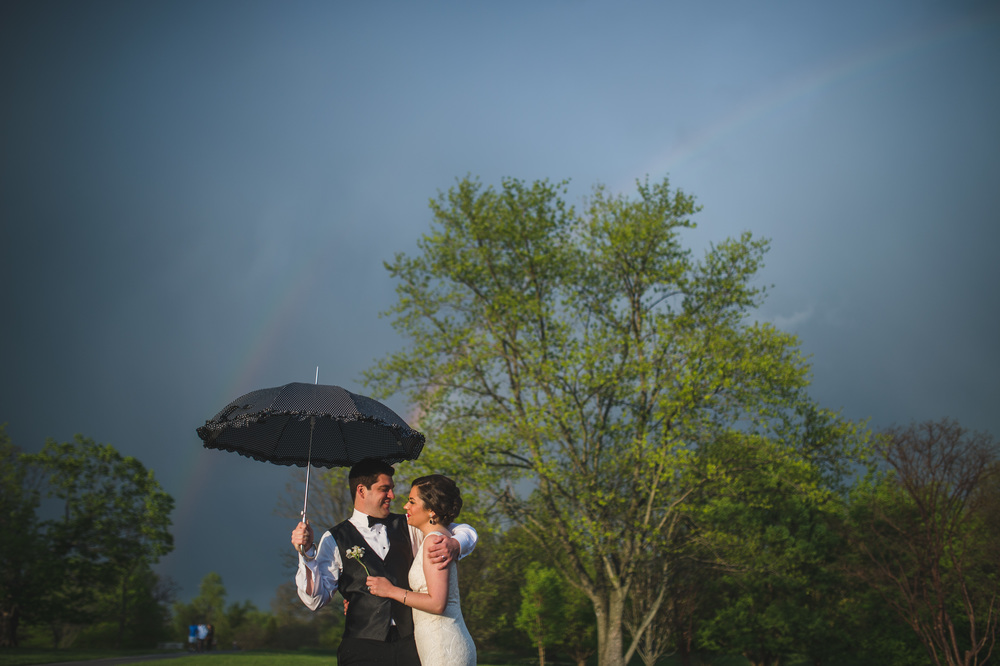 Photojournalistic wedding photography Baltimore MD By Mantas Kubilinskas-35.jpg