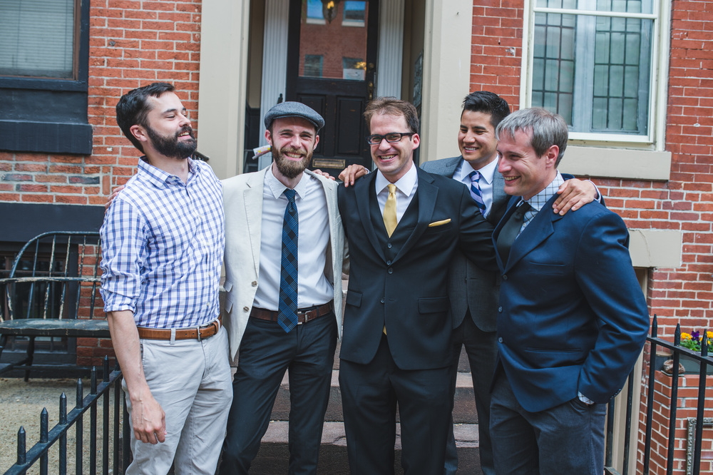 Photojournalistic wedding photography Baltimore MD By Mantas Kubilinskas-5.jpg