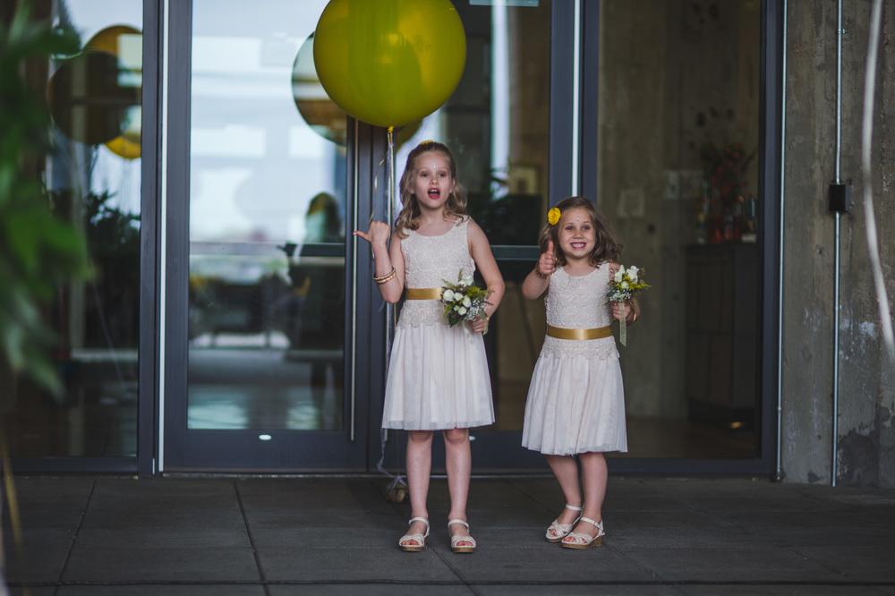 Photojournalistic wedding photography Baltimore MD By Mantas Kubilinskas-8.jpg