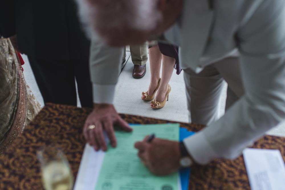 Photojournalistic wedding photography Baltimore MD By Mantas Kubilinskas-14.jpg