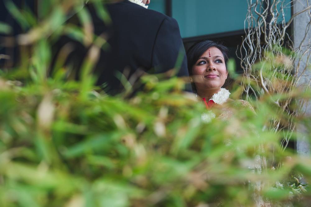 Photojournalistic wedding photography Baltimore MD By Mantas Kubilinskas-12.jpg