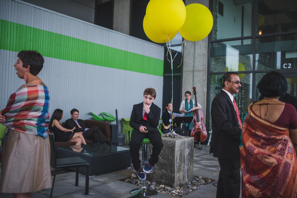 Photojournalistic wedding photography Baltimore MD By Mantas Kubilinskas-17.jpg