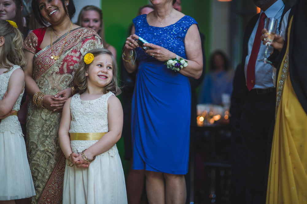 Photojournalistic wedding photography Baltimore MD By Mantas Kubilinskas-20.jpg