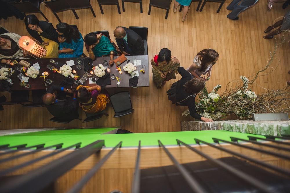 Photojournalistic wedding photography Baltimore MD By Mantas Kubilinskas-25.jpg
