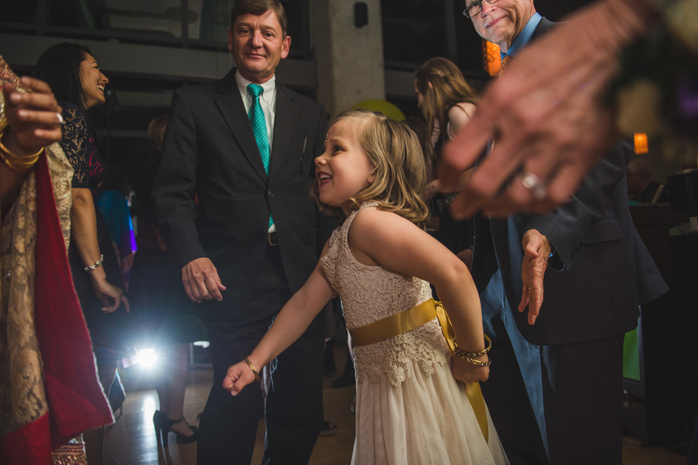 Photojournalistic wedding photography Baltimore MD By Mantas Kubilinskas-27.jpg