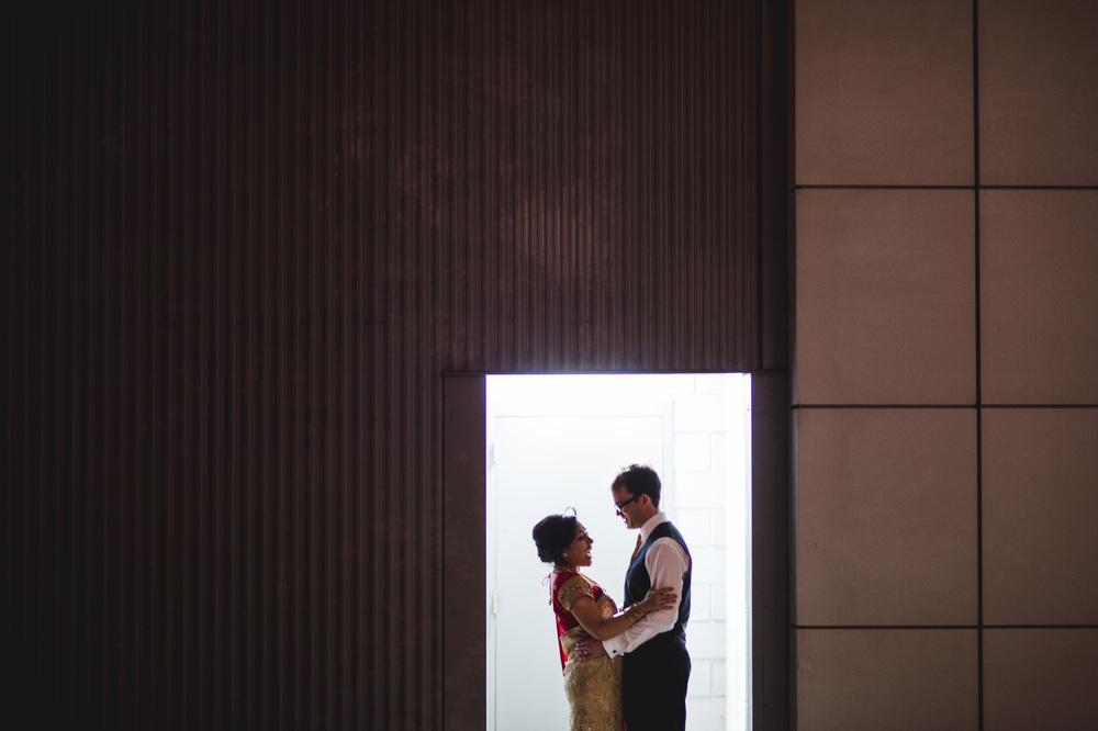 Photojournalistic wedding photography Baltimore MD By Mantas Kubilinskas-28.jpg