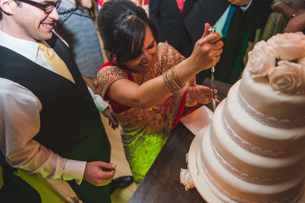 Photojournalistic wedding photography Baltimore MD By Mantas Kubilinskas-31.jpg