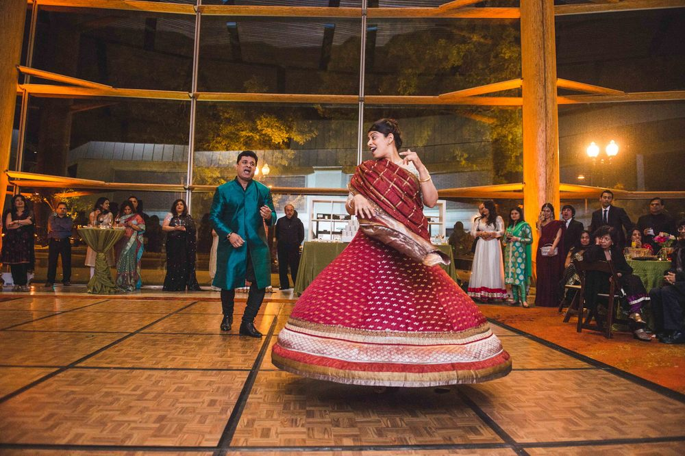 Indian Pre-wedding  at Arena Stage Washington DC by Mantas Kubilinskas-28.jpg