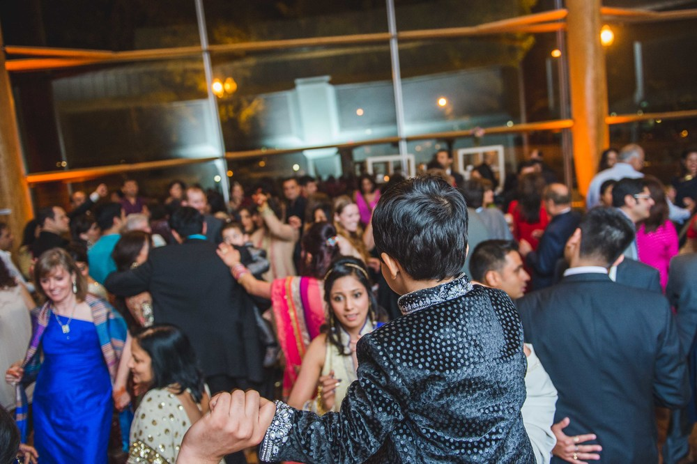 Indian Pre-wedding  at Arena Stage Washington DC by Mantas Kubilinskas-29.jpg