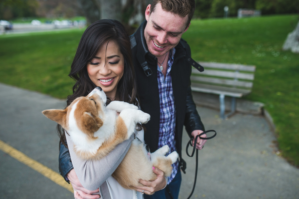 Vancouver Engagement Photographer by Mantas Kubilinskas-9.jpg