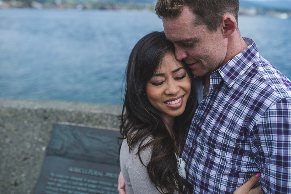 Vancouver Engagement Photographer by Mantas Kubilinskas-11.jpg