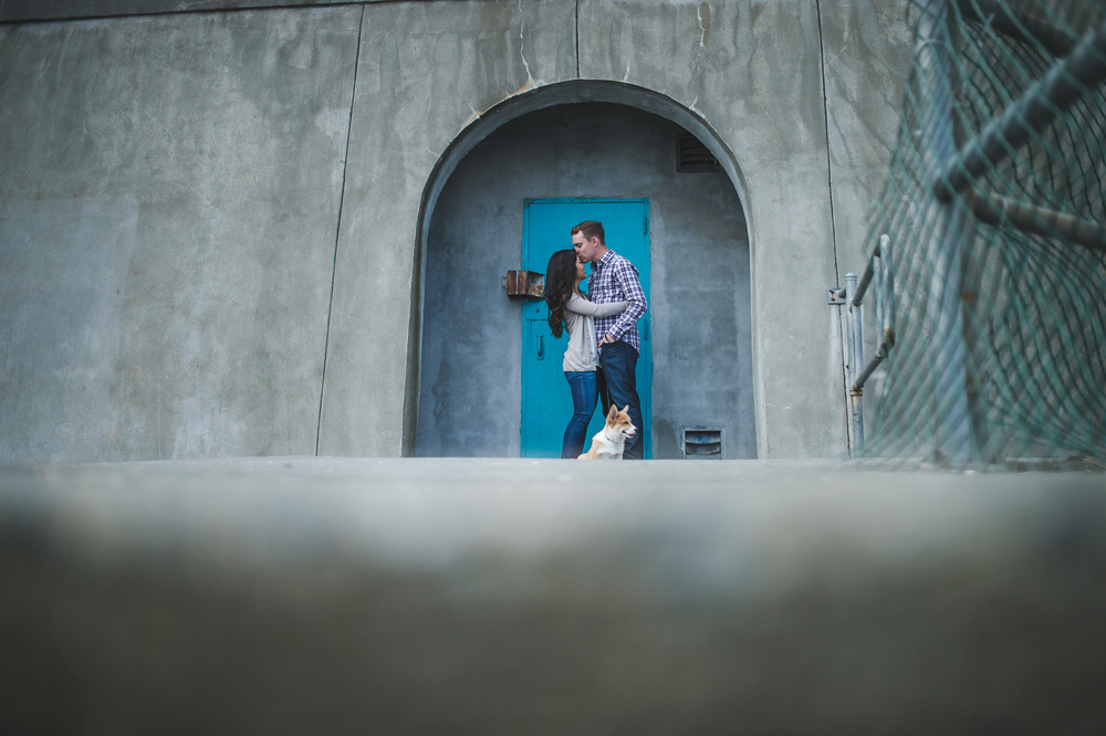 Vancouver Engagement Photographer by Mantas Kubilinskas-12.jpg