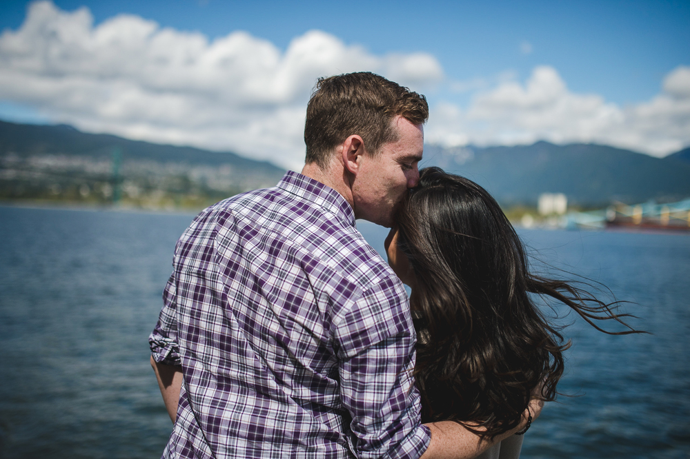Vancouver Engagement Photographer by Mantas Kubilinskas-14.jpg