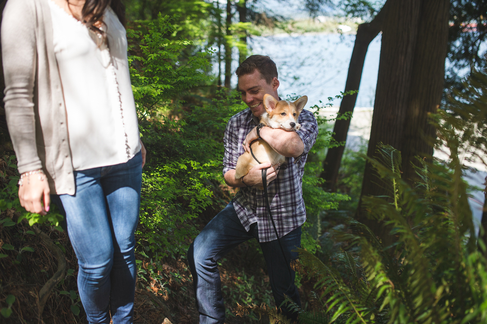 Vancouver Engagement Photographer by Mantas Kubilinskas-15.jpg