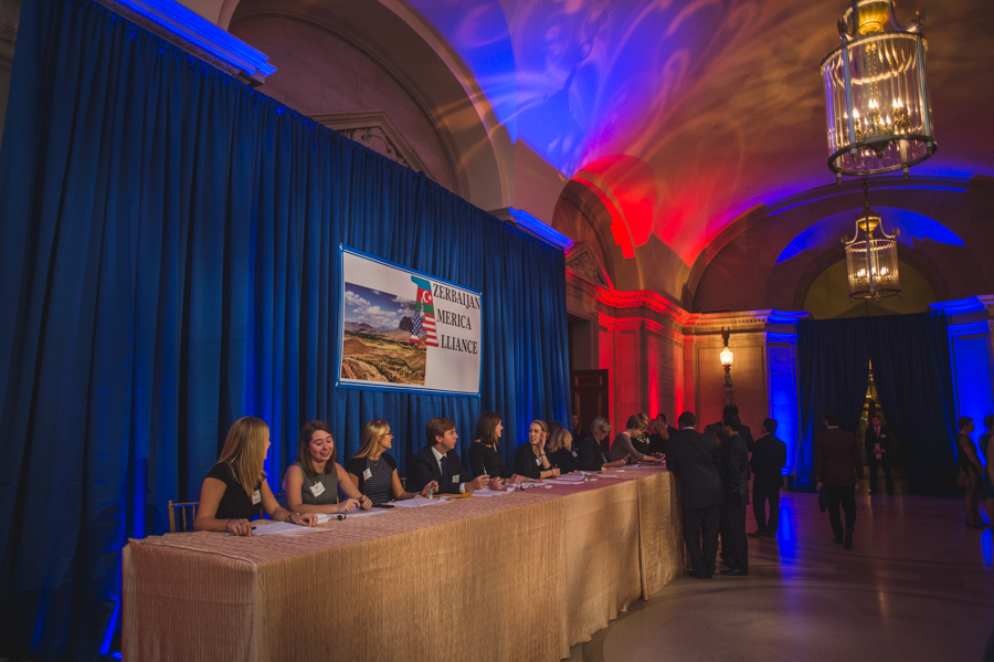Azerbaijan America Alliance Gala Dinner, 2014 - The Beauty and Natural Wonders of Azerbaijan-3.jpg