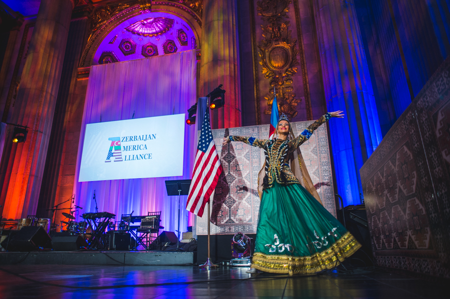Azerbaijan America Alliance Gala Dinner, 2014 - The Beauty and Natural Wonders of Azerbaijan-20.jpg