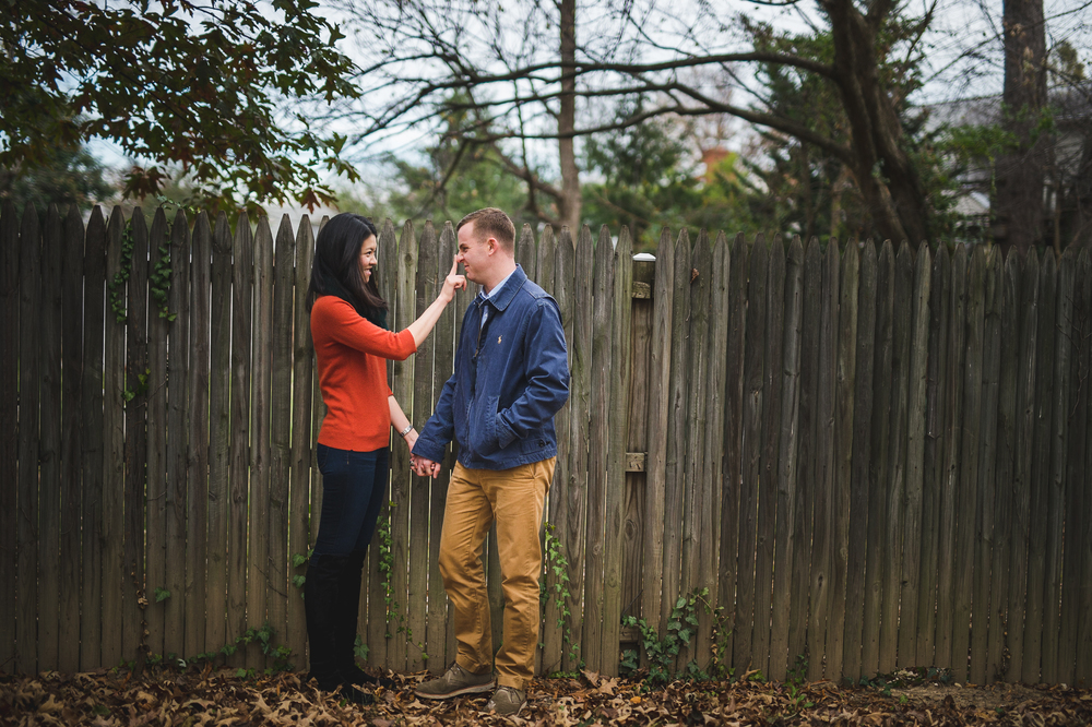 engagement session old town Alexandria VA-6.jpg