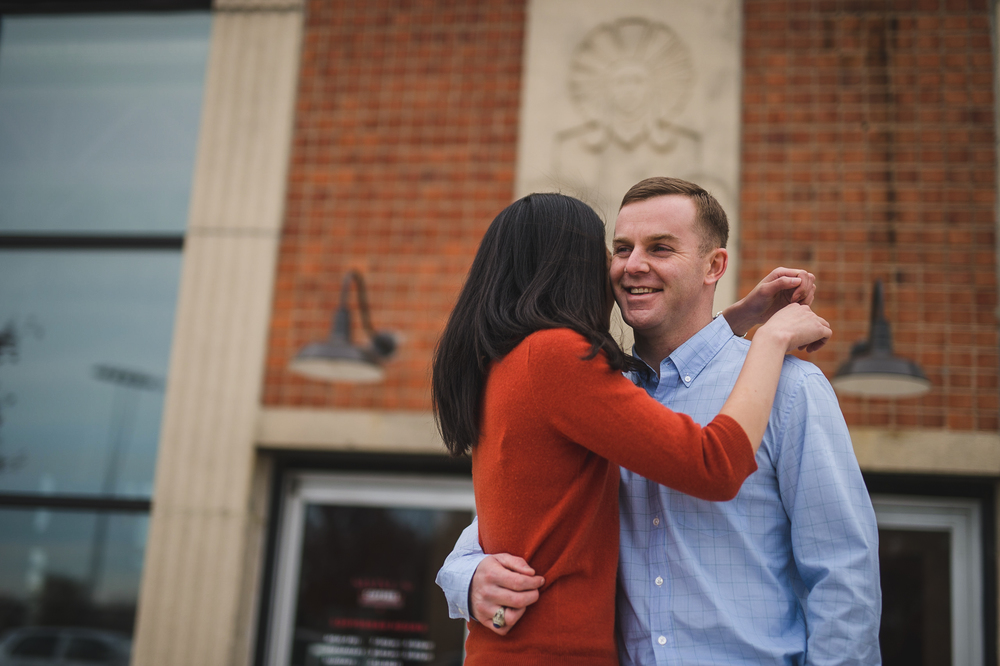 engagement session old town Alexandria VA-13.jpg