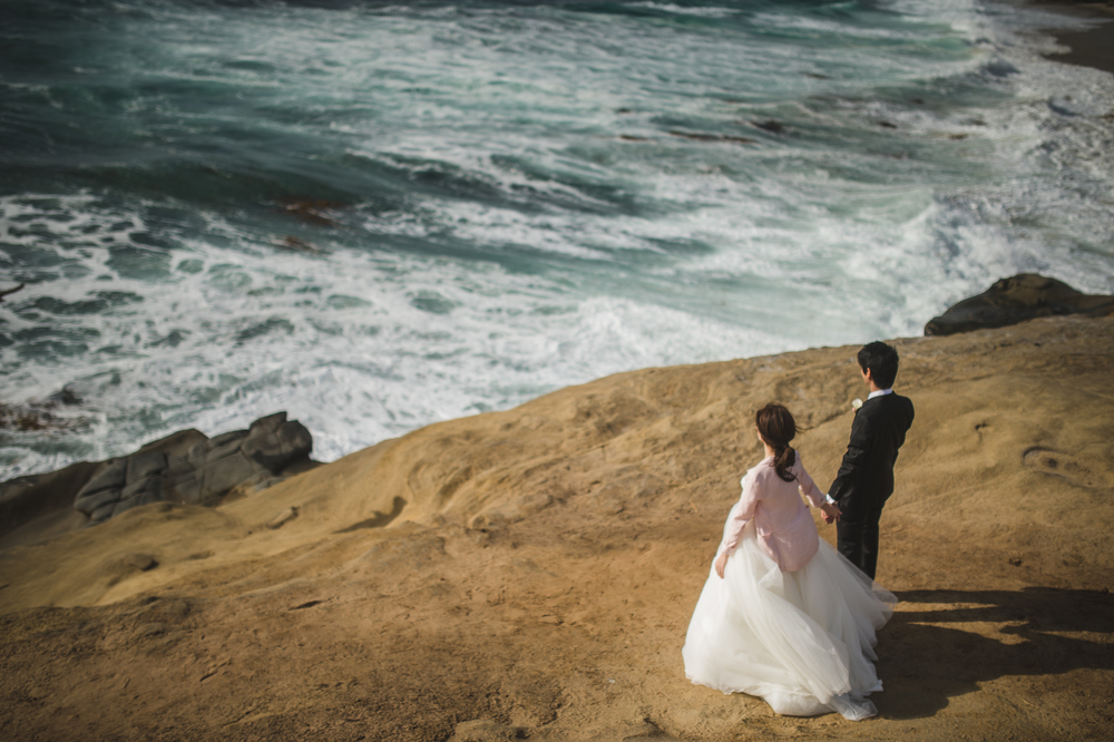 La Jolla Beach Wedding CA.jpg.jpg