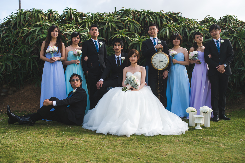 Wedding Photography San Diego CA-9.jpg