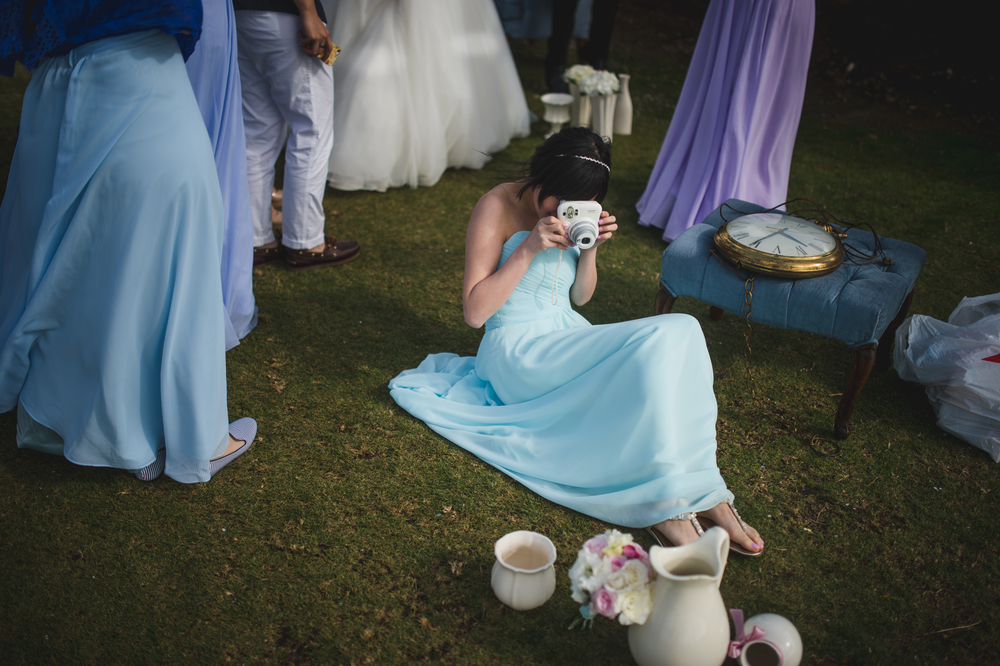 Wedding Photography San Diego CA-10.jpg