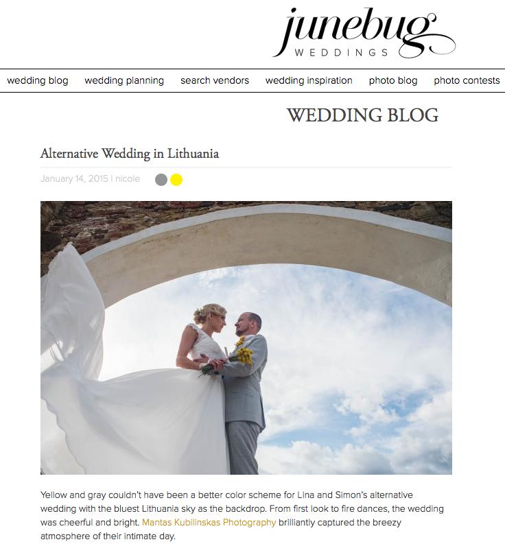 Junebugs Wedding Mantas Kubilinskas.jpg