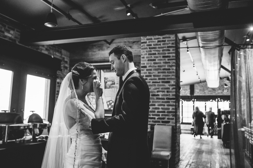 Best photojournalistic wedding photographer washington dc mantas kubilinskas-6.jpg
