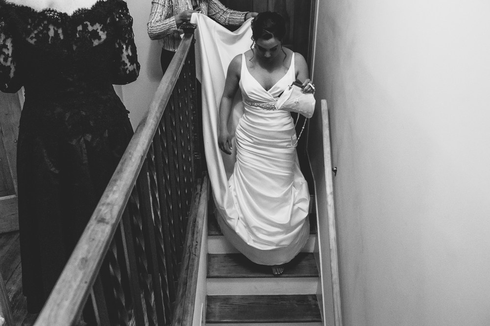 photojournalistic wedding photographer washington dc mantas kubilinskas-3.jpg