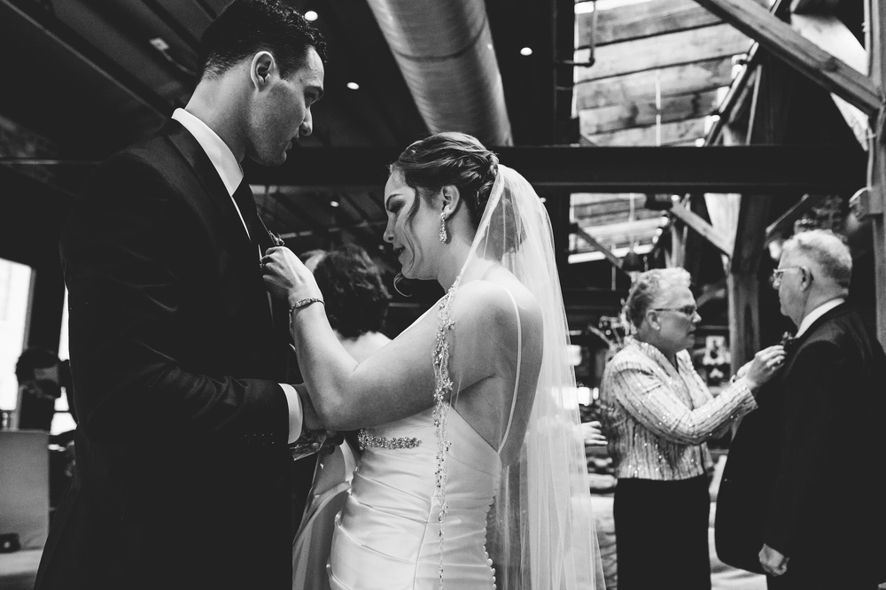 photojournalistic wedding photographer washington dc mantas kubilinskas-7.jpg