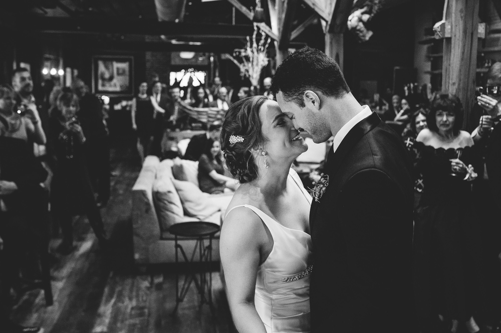 photojournalistic wedding photographer washington dc mantas kubilinskas-16.jpg