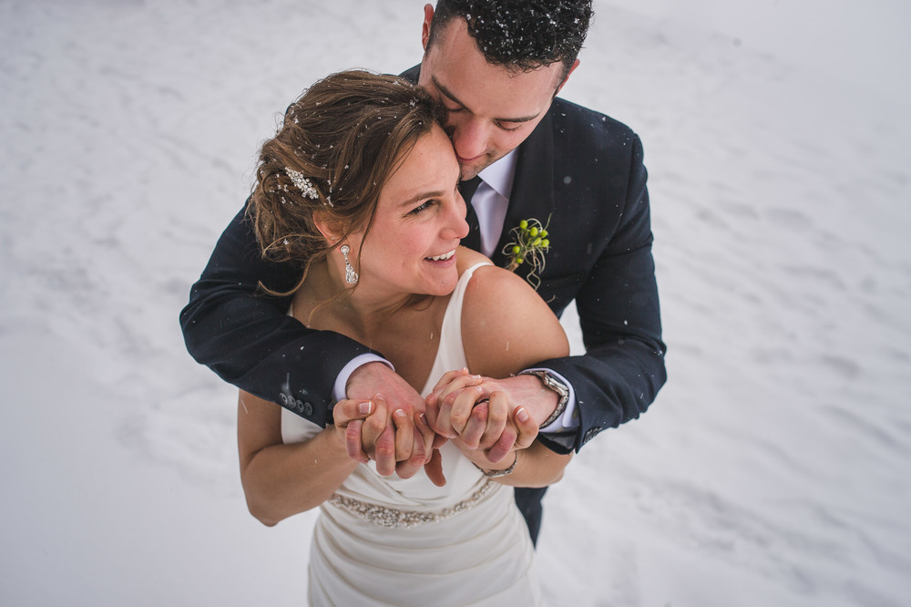 Wedding during snowzilla washington dc.jpg
