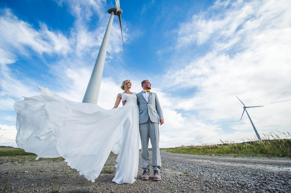 Best+DC+wedding+photographer_.jpg