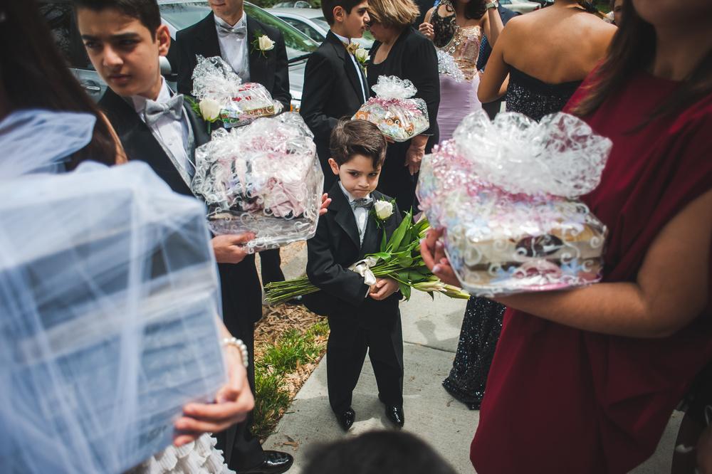documentary-wedding-photographers-washington-dc.jpg